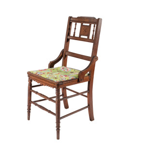 brown_rocking_chair
