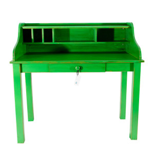 green_table