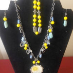 sun-medallion-yellow-and-blue-accents