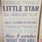 twinkle_blue